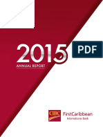 Cibc Fcib Group Ar 2015