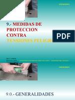 p9. Medidas Protección(35)