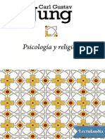 Psicologia y religion - Carl Gustav Jung.pdf
