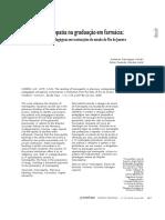 homeopatia em farmácia.pdf