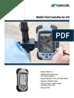 Catalogo Colector S10 (7.05.2015) (1)