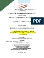 311765250 Misterio Pascual Sacramentos de Iniciacion Cristiana