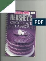 HERSHEY'S CHOCOLATE CLASSICS.pdf