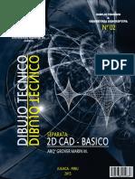 CAD BASICO FINAL.pdf