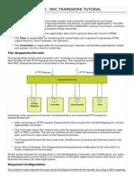 spring-Self-Learning MVC.pdf