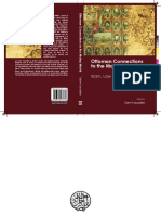 Ottoman_Connections_to.pdf