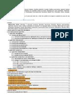 DIREITO PROCESSUAL PENAL QUESTÕES E PROCESSOS INCIDENTES..doc