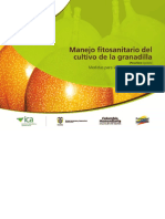 Cartilla Granadilla ICA Final