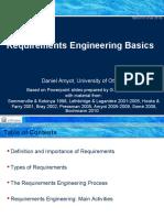 SEG3101 p1 Basics