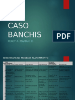 213646953-Caso-Banchis