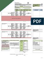 Planeación c.t II Enero-junio 2014