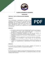 Reglamento de Juzgamiento.doc