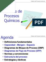 Análisis de Procesos Químicos-r12b