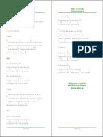 brings - ich schenk dir mi hätz.pdf