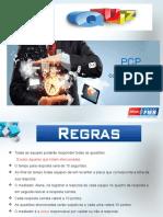 Plano de Lubrificação - Torno I.doc