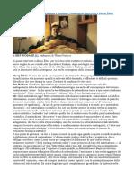 Zizek - 2014 - La Svolta Speculativa