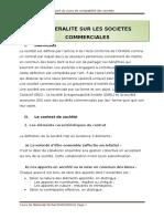Support Du Cours_Compta Des Sociétés