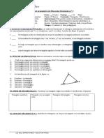 control acumulativo 2.docx
