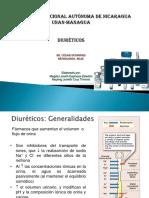 6-diureticos-exponer.pdf