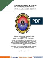 Memoria Descriptiva Tema 03  ACastillo-TitulaciónF.pdf