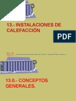 P13. INST. CALEFACCIÓN(28)