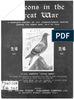 Pigeons in the Great War.pdf