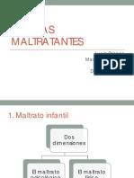 familia_maltratantes.pdf