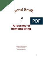 -Sacred Breath Manual