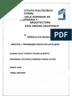 RUIZ-CHAVEZ-EDGAR-PRACTICA-1.doc