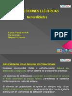 Clase N_ 2 Generalidades - OK