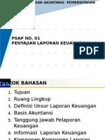 PSAP-01-akrual-10102014