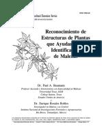 Estructuras para identificar plantas.pdf