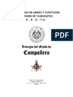 myslide.es_liturgia-de-companero.pdf