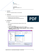 06 Guía del Laboratorio.pdf
