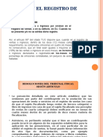 308510916-Doctrina-Articulo-66.ppt