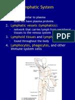 Anp2001 Week 3 Lymph to Resp