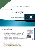 aula17-introducaoPP