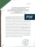 Contrato 2011048.Compressed 2DO