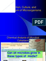 Nutrition (1).pdf