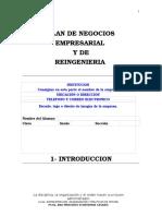 Plan de Negocios ENCCAV (1)