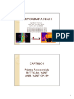 286747684-Termografia-Nivel-II-Rev-1-2.pdf