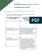 10.2.3.2 Worksheet - Third-Party Antivirus Software