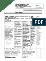 F01_AP01_GA01_RA1_v1.pdf