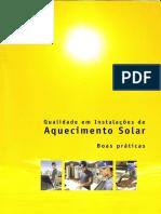 Aquecimento Solar (1).pdf