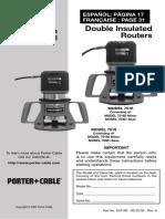A14100,7518.pdf