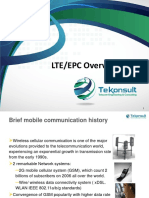 00 TK410 LTE Basics Overview-Walid-2016