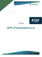 TK420.EPC-Walid-2016.pdf