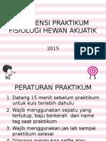 PPT-ASISTENSI