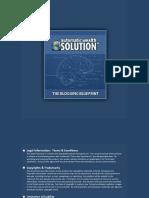 APSBloggingBlueprint.pdf