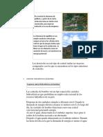 Centrales Eléctricas Parte6